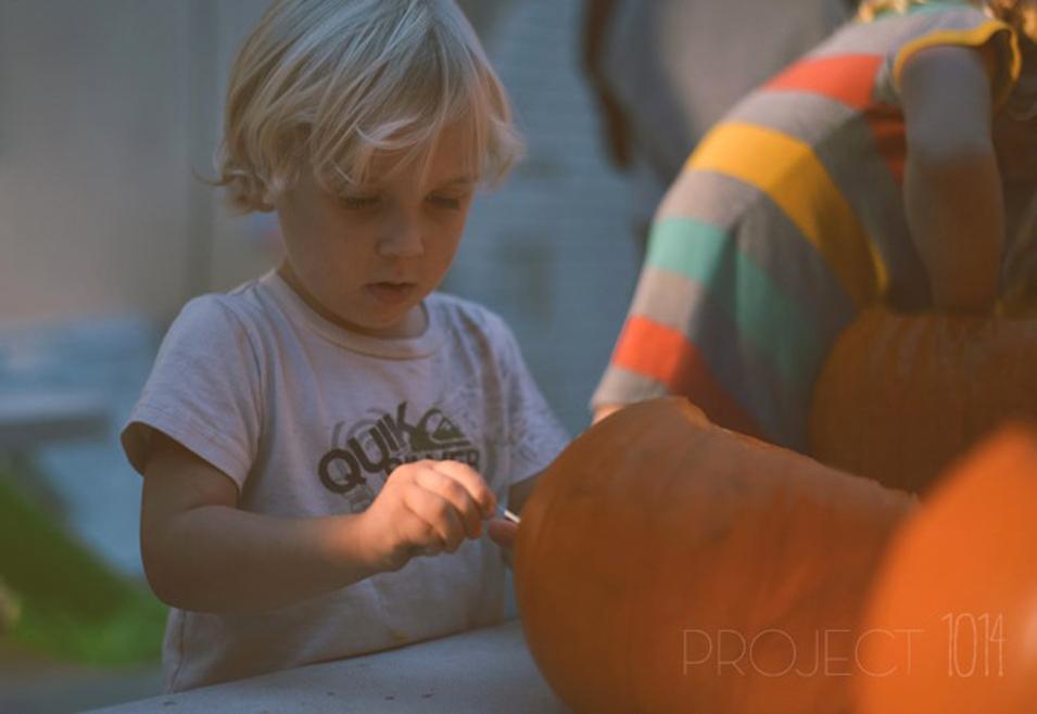 Drae:childhoodunplugged:november
