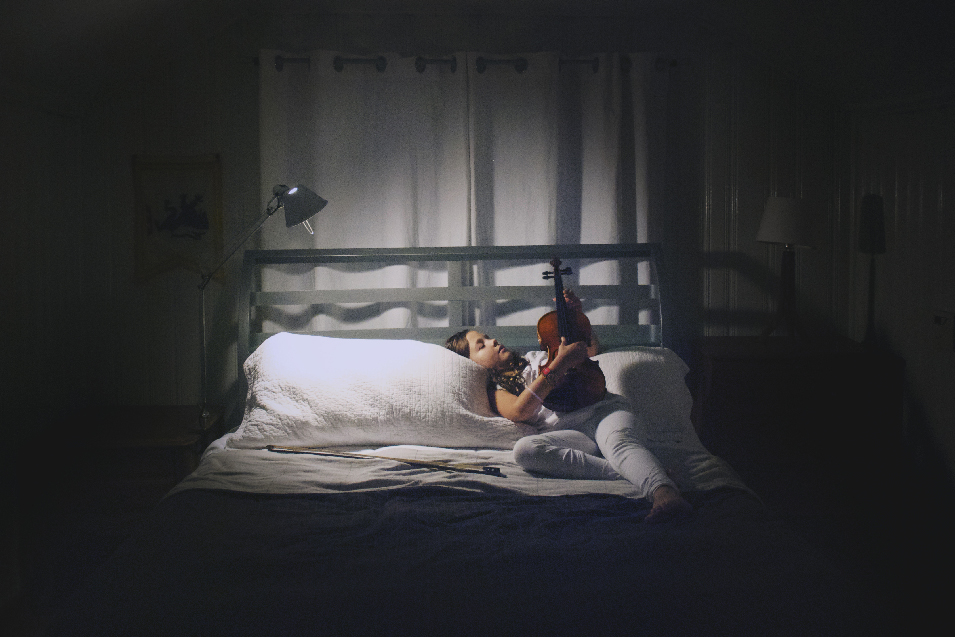 neve_bed