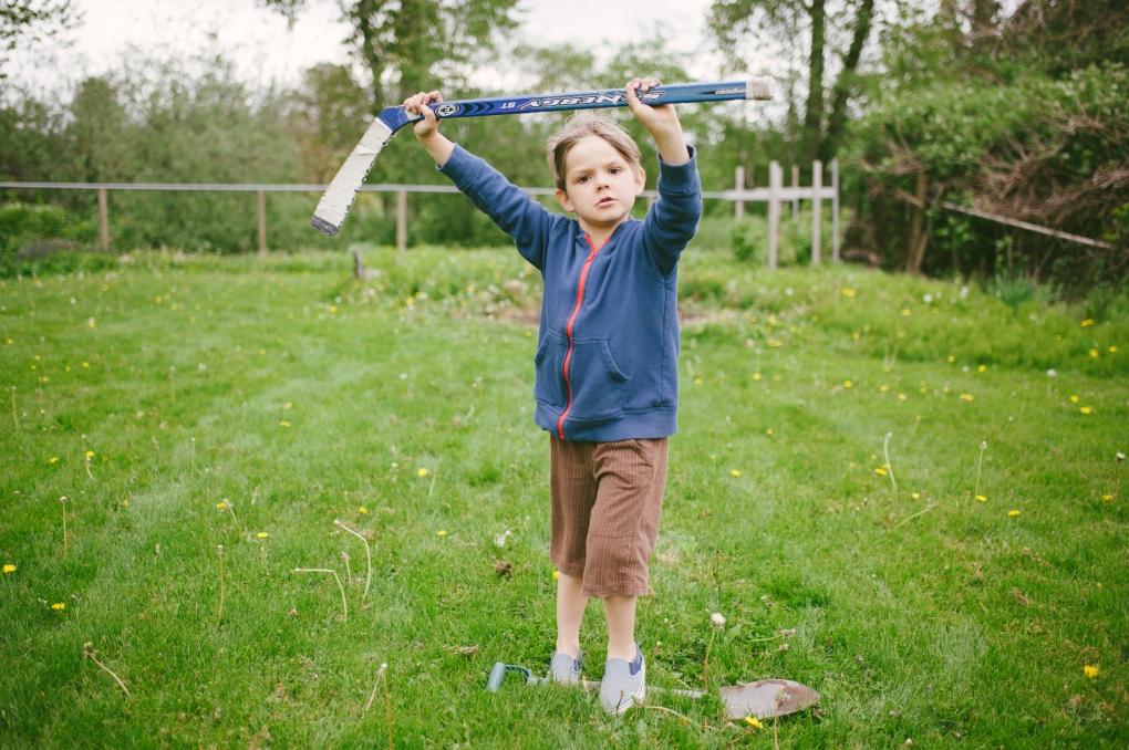 childhood unplugged may-100
