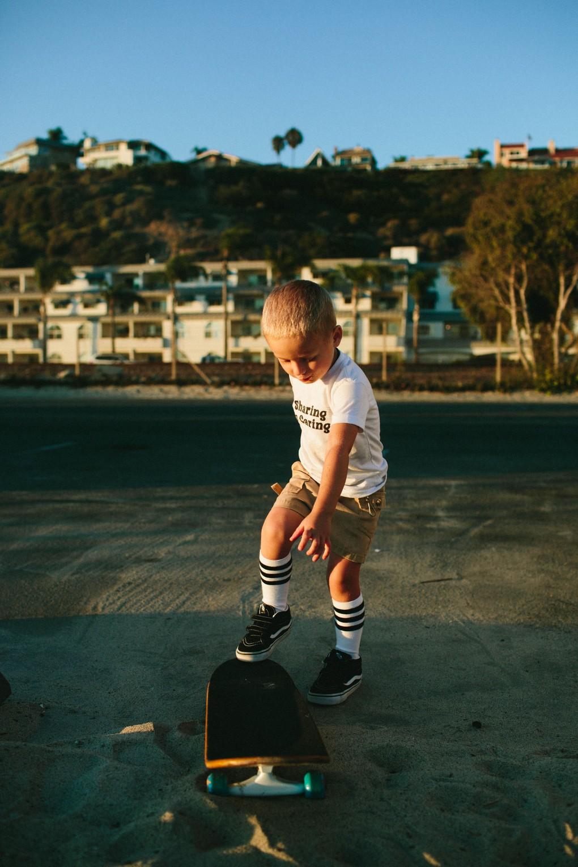 The Stork & The Beanstalk - Childhood Unplugged - September