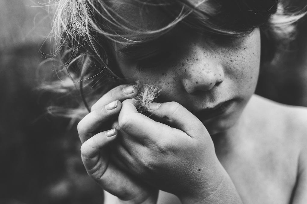 Jess_Soper_Photography-11