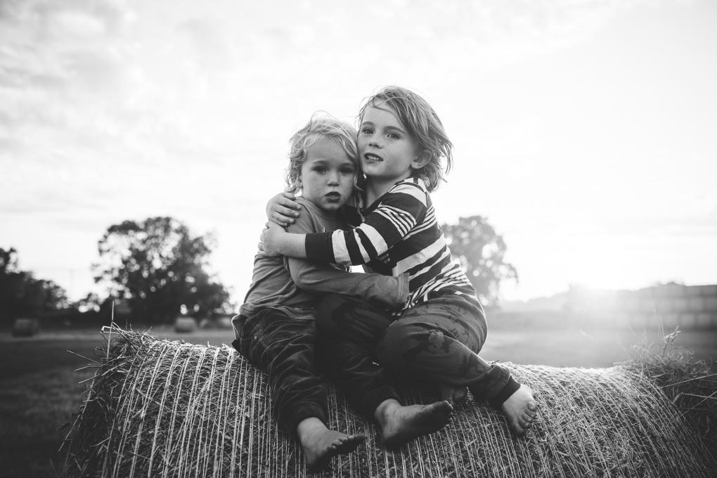 Jess_Soper_Photography-13