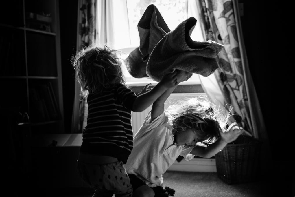 Jess_Soper_Photography-7