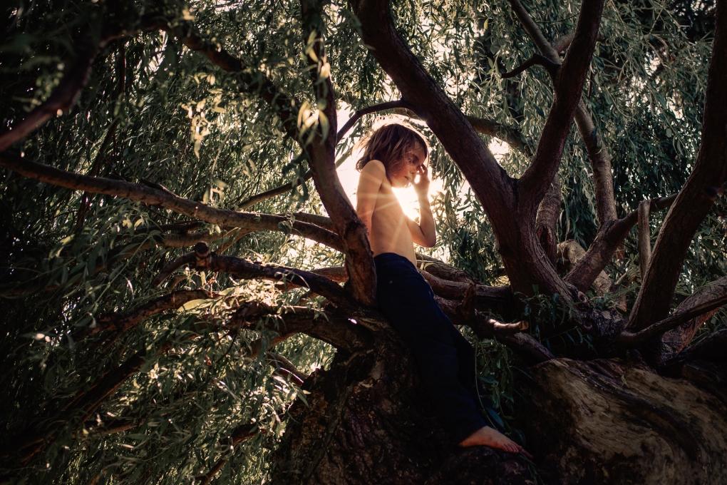 Jess_Soper_Photography-8
