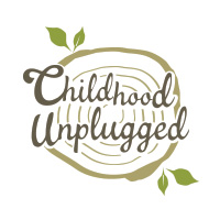 childhoodunplugged-button-200x200