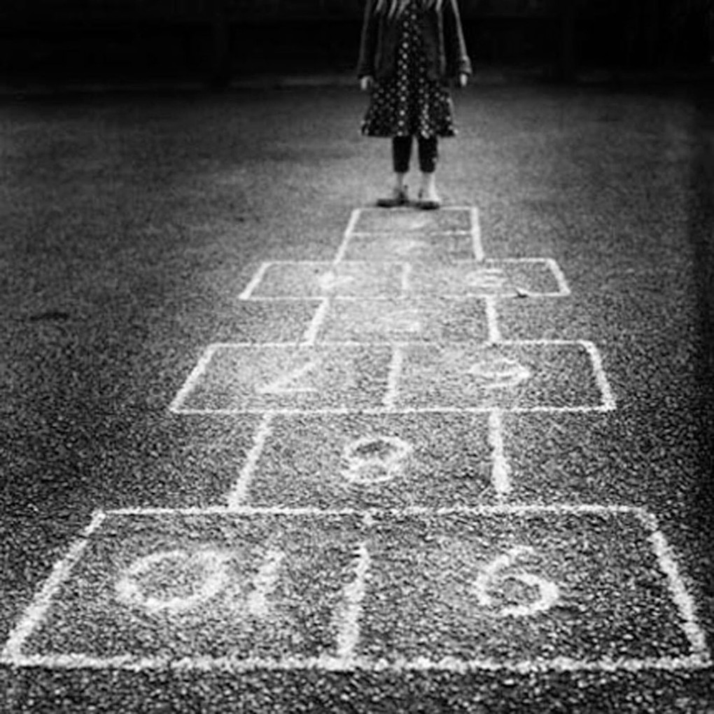 playtime-image11