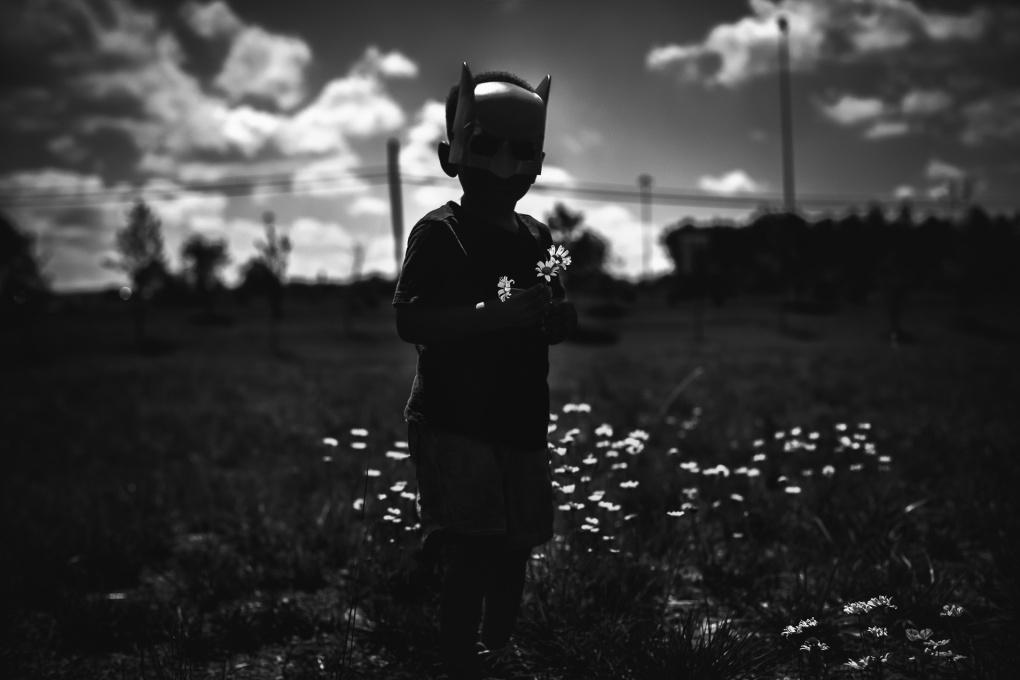 childhoodunplugged-lesliekershaw-31